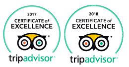 tripadvisor-ICARIO