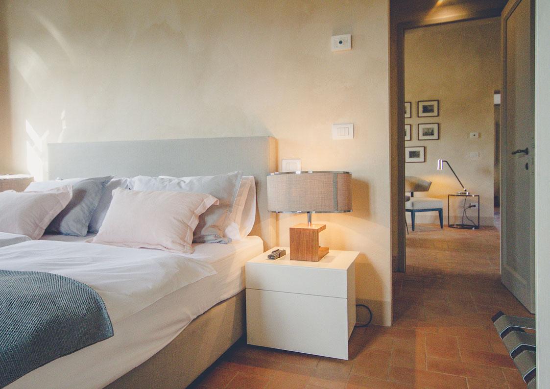 villa-icario-camera-vitaroccia-dormire-montepulciano-tuscany--wine-resort-0