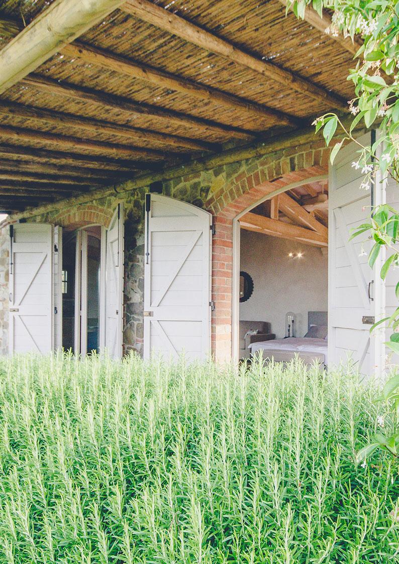 villa-icario-depandance-dormire-montepulciano-tuscany--wine-resort-7
