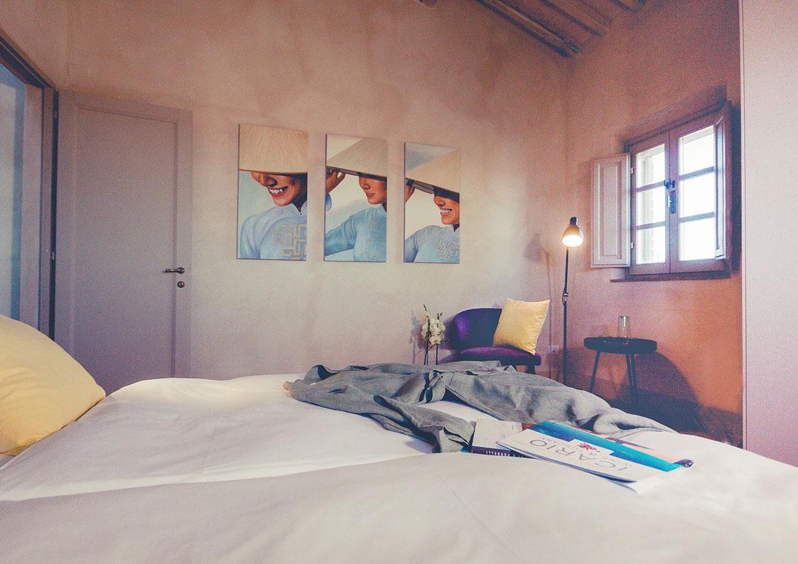 villa icario suite nobile montepulciano tuscany-wine-resort-
